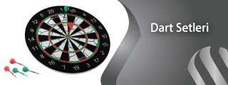 DART-SETLERİ-320x120