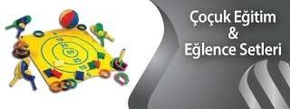 OÇUK-EĞİTİM-&-EĞLENCE-SETLERİ-320x120