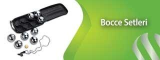 bocce-setler-320x120