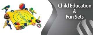 CHILD-EDUCATION-&-FUN-SETS-320x120