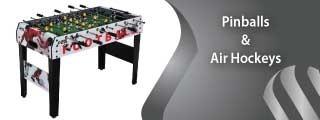 PİNBALLS &-AIR-HIOCKEYS-320x120