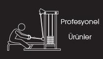 Profesyonel ürünler
