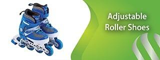 adjustableroller-320x120