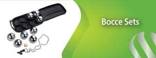 bocce-sets-320x120