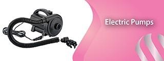 electricpump5-320x120