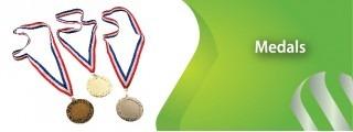 kupalar-madalyalar-eng4-320x120