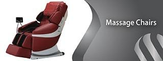 massage-320x120
