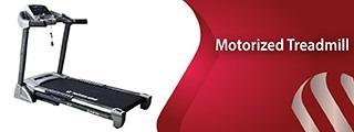 motorizedtreadmill-320x120