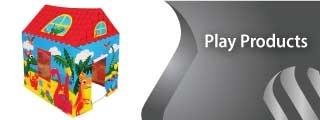 play-320x120