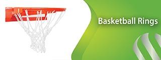 Basketbolpotacemberleri