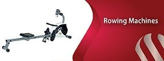 rowingmachines-320x120