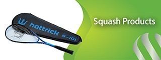 squashproducts-320x120